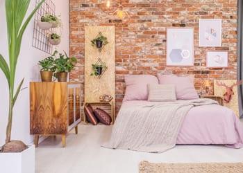hoek_modular_homes_Granny_Flat_Interior_Designs_To_Brighten_Everyday_Bedroom