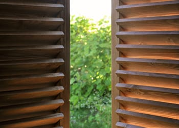 hoek_modular_homes_Granny_Flat_Interior_Designs_To_Brighten_Everyday_Blinds