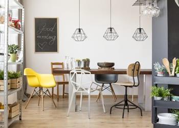 hoek_modular_homes_Granny_Flat_Interior_Designs_To_Brighten_Kitchen