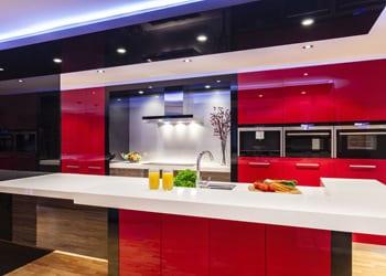 hoek_modular_homes_Granny_Flat_Interior_Designs_To_Brighten_LED_Kitchen