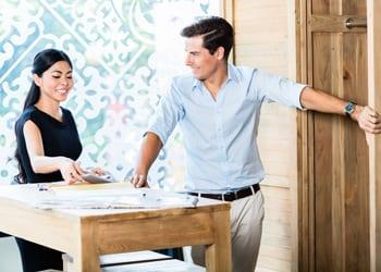hoek_modular_homes_top10_grannyflat_builders_plan_decision