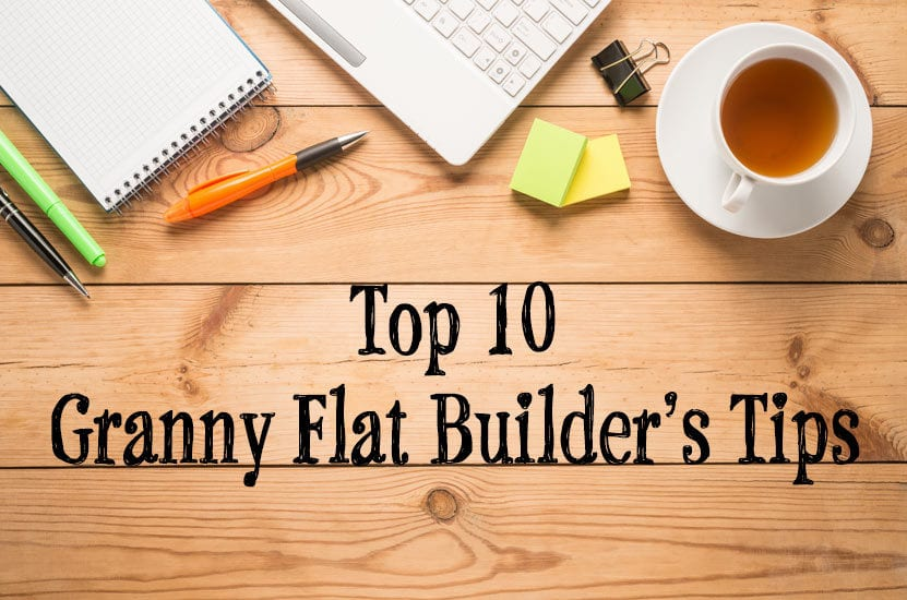 hoek_modular_homes_top10_grannyflat_builders_tips