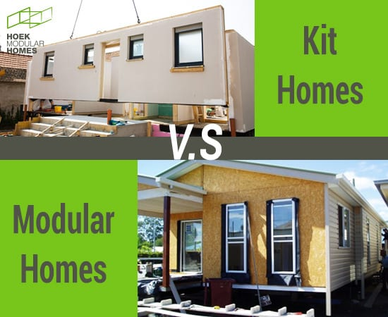 hoek_modular_homes_modular_homes_v.s_kit_homes_qld_main