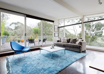 hoek_modular_homes_sloping_modular_homes_brisbane_interior_view