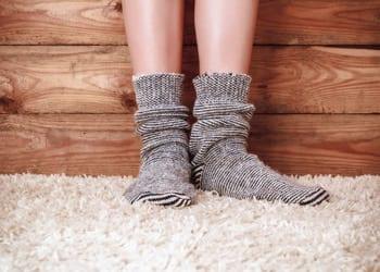 choosing_extras_hoek_modular_homes_carpet.jpg