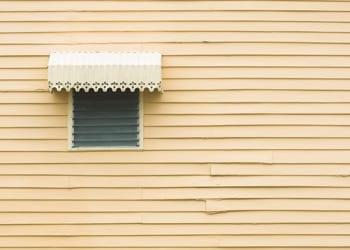 choosing_extras_hoek_modular_homes_colonial_windows.jpg