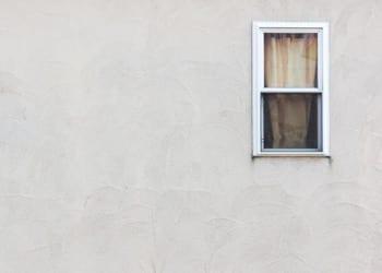 choosing_extras_hoek_modular_homes_contemporary_windows.jpg