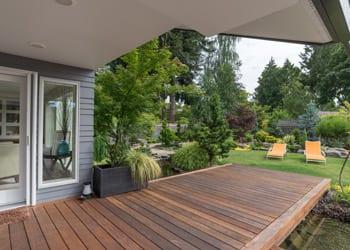 choosing_extras_hoek_modular_homes_deck.jpg