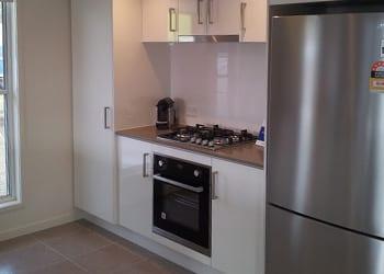 choosing_extras_hoek_modular_homes_gas_cooktop.jpg