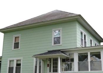 choosing_extras_hoek_modular_homes_hip.jpg