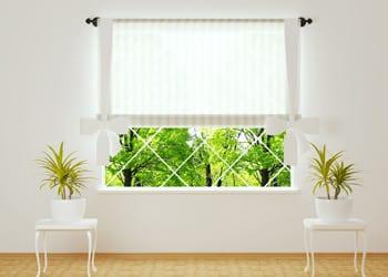 choosing_extras_hoek_modular_homes_holland_blind.jpg