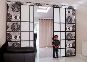 choosing_extras_hoek_modular_homes_panel.jpg