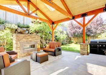 choosing_extras_hoek_modular_homes_patio.jpg