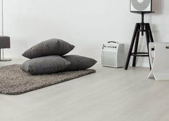 choosing_extras_hoek_modular_homes_vinyl.jpg