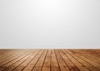 choosing_extras_hoek_modular_homes_wood_floor.jpg