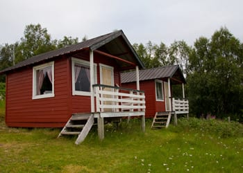 glamping_hoek_modular_homes_countryside_cabins.jpg