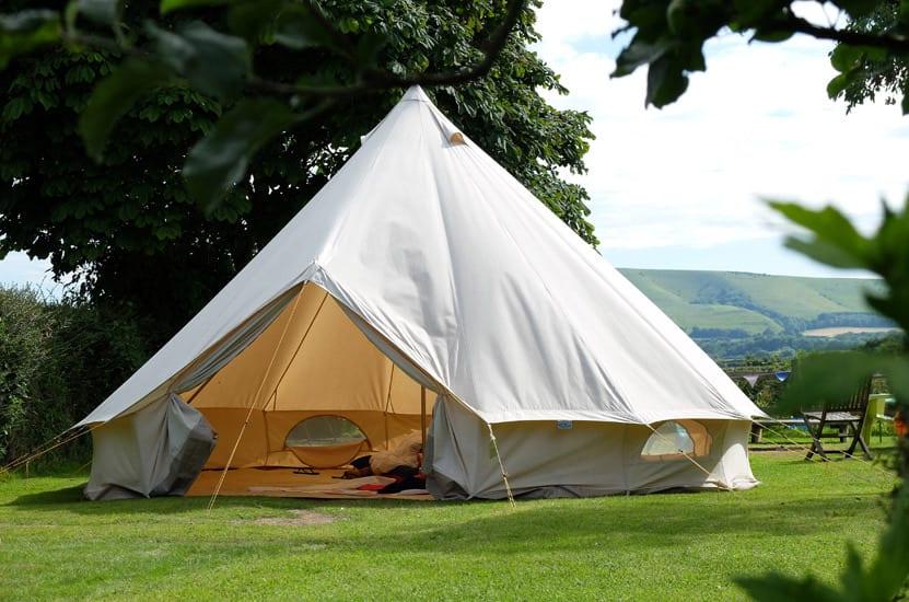 going_glamping_hoek_modular_homes_tent.jpg