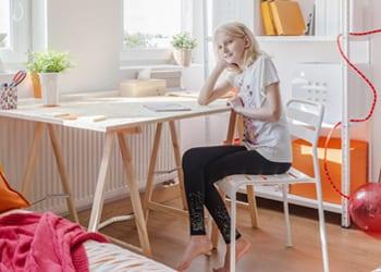 hoek_modular_homes_backyard_cabin_additional_room.jpg