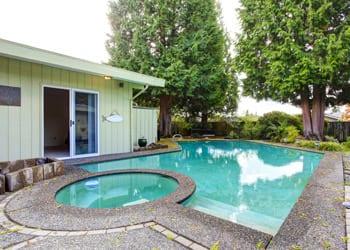 hoek_modular_homes_backyard_cabin_poolside.jpg
