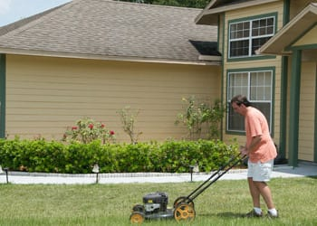 hoek_modular_homes_disability_friendly_home_modifications_gentleman_mowing_lawn.jpg