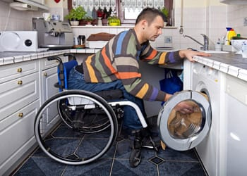 hoek_modular_homes_disability_friendly_home_modifications_wheelchair_friendly_kitchen.jpg