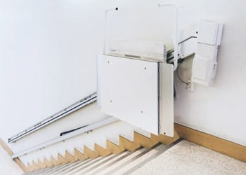hoek_modular_homes_disability_friendly_home_modifications_wheelchair_lift.jpg