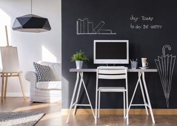 hoek_modular_homes_home_business_office_blackboard.jpg