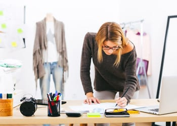 hoek_modular_homes_home_clothes_business.jpg