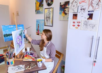 hoek_modular_homes_home_hobby_art_studio.jpg