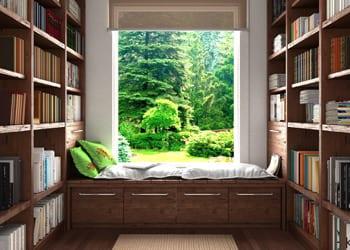 hoek_modular_homes_home_library.jpg