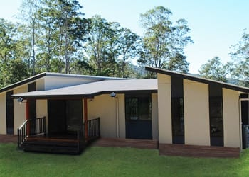 hoek_modular_homes_modern_modular_home.jpg