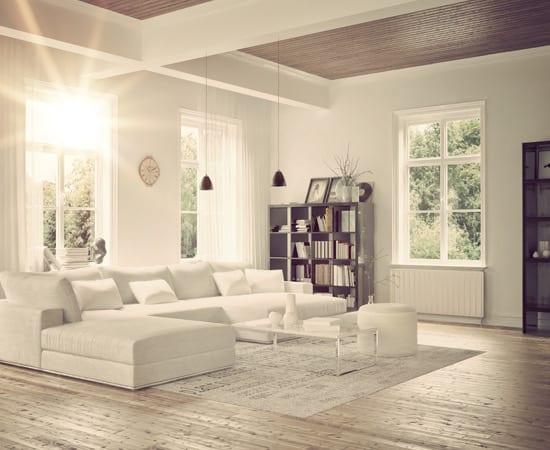 hoek_modular_homes_modern_modular_interior.jpg