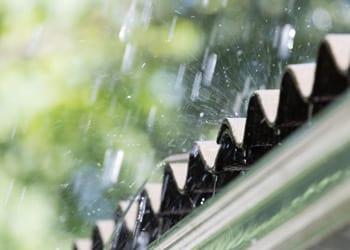 hoek_modular_homes_prefabricated_modular_homes_rain_on_roof.jpg