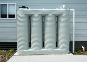 hoek_modular_homes_prefabricated_modular_homes_rainwater_tank.jpg