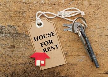 hoek_modular_homes_prefabricated_modular_homes_renting.jpg