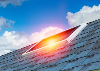 hoek_modular_homes_prefabricated_modular_homes_sun_roof.jpg