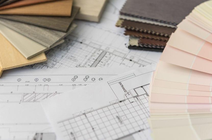modular_home_extras_hoek_modular_homes_choosing_extras.jpg