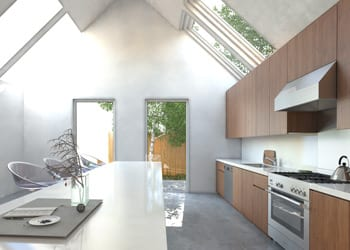 hoek_modular_homes_small_home_trend_house_interior.jpg