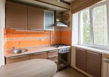 hoek_modular_homes_small_home_trend_kitchen.jpg