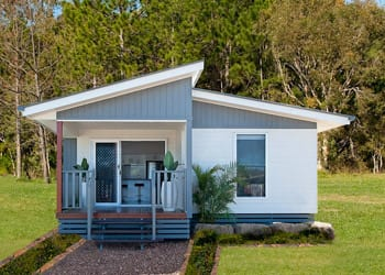 why_granny_flats_are_now_better_than_ever_for_retirement_hoek_modular_homes_display_home.jpg