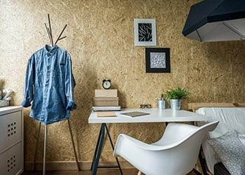 Colour Scheming Your Home Indie Quirky