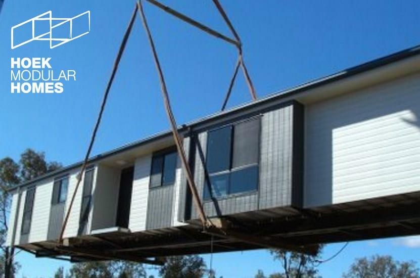 Modular Homes Vs Flat Pack Home
