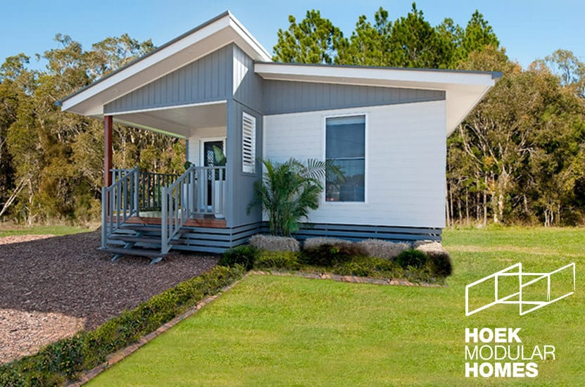 Selecting a modular homes builder 5 things you need to for Things to know when building a house