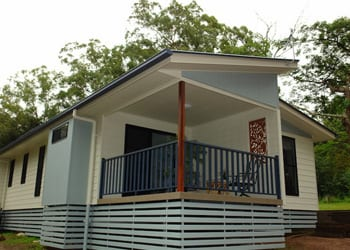 Modular Home Builders Hoek Modular Homes