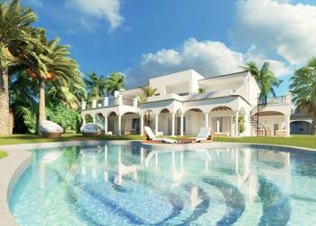 Hoek Modular Homes Granny Flats Popular Homes Luxury Villa