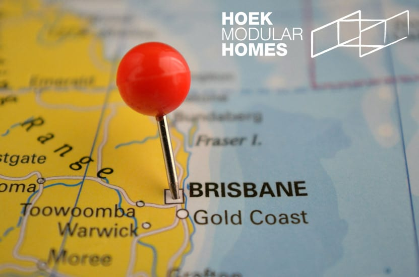 Where To Buy Prefab Modular Homes In Brisbane