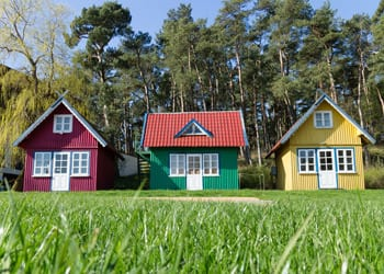 What to look out for when building a granny flat in - Do modular homes depreciate ...