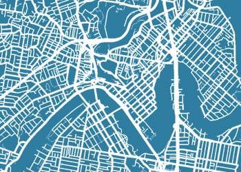 QLD Granny Flat Neighbourhood Plan