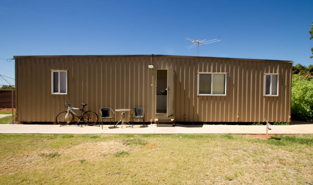 Modular Homes that Reflect Your Style | Hoek Modular Homes